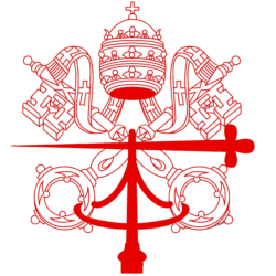 Ss. Apostoli Pietro e Paolo